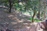 23591 Crest Forest Drive - Photo 10