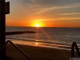 726 Esplanade - Photo 13