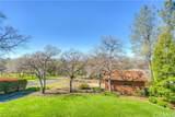 660 Riverview Court - Photo 10