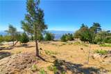 26262 State Hwy 18 - Photo 11