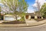 121 Twin Ridge Drive - Photo 1