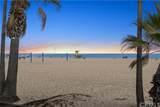 1516 Oceanfront - Photo 1