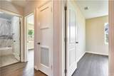 13610 Ainsworth Street - Photo 12