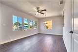 13610 Ainsworth Street - Photo 13