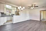 13610 Ainsworth Street - Photo 16