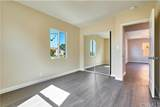 13610 Ainsworth Street - Photo 17