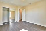 13610 Ainsworth Street - Photo 18