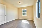 13610 Ainsworth Street - Photo 19