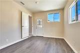 13610 Ainsworth Street - Photo 20