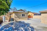13610 Ainsworth Street - Photo 23