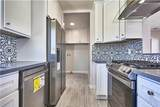 13610 Ainsworth Street - Photo 6