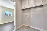 13610 Ainsworth Street - Photo 8