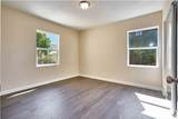 13610 Ainsworth Street - Photo 9