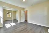 13610 Ainsworth Street - Photo 10