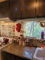 23354 Crest Forest Drive - Photo 4