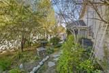 261 Ridgemont Lane - Photo 30