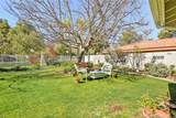 261 Ridgemont Lane - Photo 31