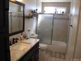 9552 Peppertree Drive - Photo 25