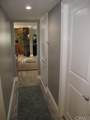 9552 Peppertree Drive - Photo 32