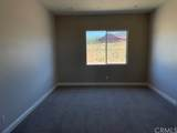 37874 Vineland Street - Photo 27
