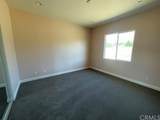37874 Vineland Street - Photo 28