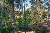 2068 Avenue Of The Trees - Photo 33