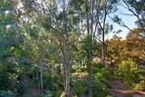 2068 Avenue Of The Trees - Photo 34