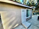 122 Ukiah Way - Photo 25