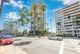 700 Ocean Boulevard - Photo 16