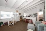 138 30th Street - Photo 14