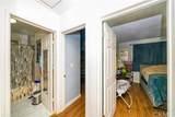 10925 Terradell Street - Photo 11