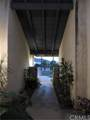 25716 Los Flores Drive - Photo 5