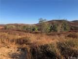 0 Hidden Valley Rd/Rawson Rd 470-020-021 - Photo 18