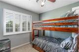 4184 Mariposa Avenue - Photo 18