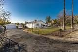 4184 Mariposa Avenue - Photo 3