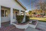 4184 Mariposa Avenue - Photo 4
