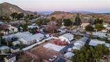 4184 Mariposa Avenue - Photo 40