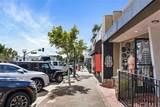145 Avenida San Antonio - Photo 33