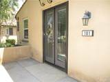 4313 Owens Street - Photo 7