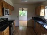 10641 Kinnard Ave Avenue - Photo 8