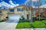 26349 Flaxleaf Drive - Photo 4
