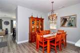 26349 Flaxleaf Drive - Photo 8