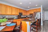 26349 Flaxleaf Drive - Photo 9