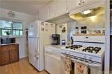4228 Mt Vernon Avenue - Photo 19