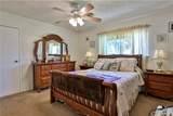 4228 Mt Vernon Avenue - Photo 27