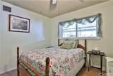 4228 Mt Vernon Avenue - Photo 32