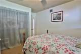 4228 Mt Vernon Avenue - Photo 33