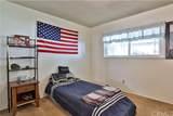 4228 Mt Vernon Avenue - Photo 34