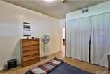 4228 Mt Vernon Avenue - Photo 36
