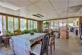 4228 Mt Vernon Avenue - Photo 39